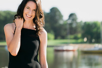 Canberra Commercial photographer