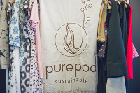 - Canberra - Pure Pod Sustainable