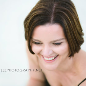 Beautiful natural portraits I Canberra award winning photographer