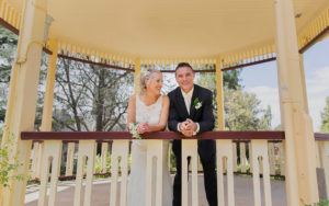 Fresh Fun Natural wedding photography for Canberra and NSW Australia