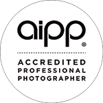 Australian Accredited Professional Photographer