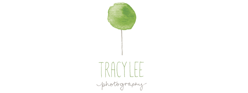 Tracy Lee Photography logo