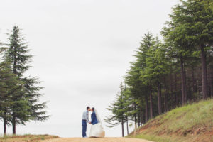 Canberra real wedding photography.
