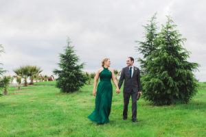 Fresh Fun Natural Wedding Photography in Canberra and NSW
