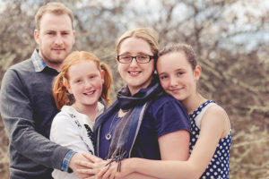 Fun family photo sessions with Tracy Lee Photography- aipp accredited Australian photographer. Family photography canberra!