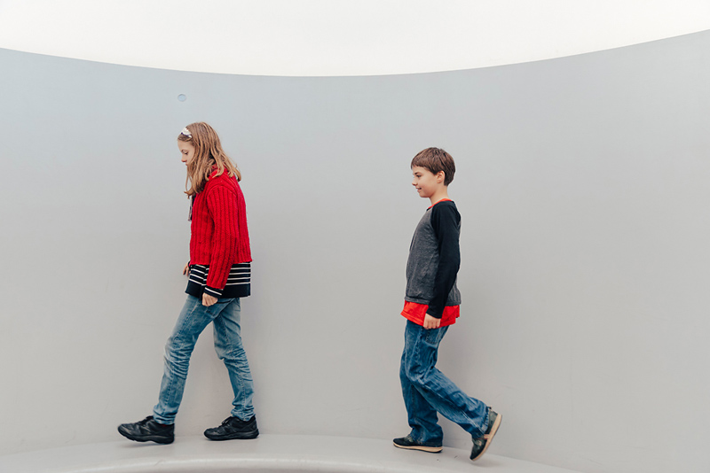 Tracy Lee Photography- Canberra's family photographer at James Turrell skyspace
