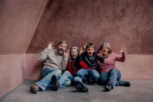Tracy Lee Photography- Canberra's family photographer