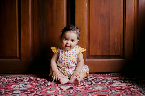 Canberra baby photographer